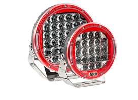 Exploradoras LED edición limitada