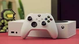 Xbox Series | S