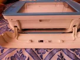 Vendo impresora en buen estado