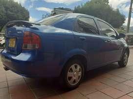 Venta Chevrolet