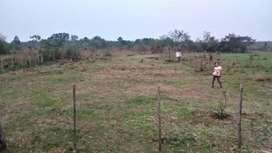 Permuto terreno en Posadas por similar en Ituzaingo, Ctes.