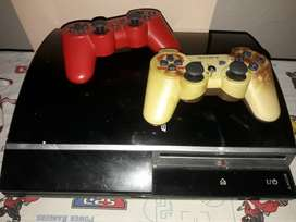 Play 3 fat