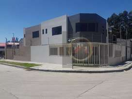 Casa de venta , Vía Ochoa León.