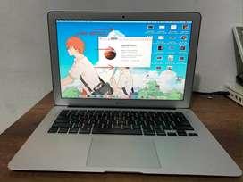 Macbook Air 13'' (2013)