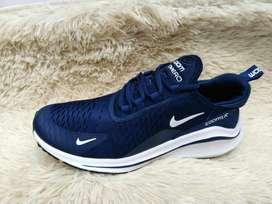 Nike Homero