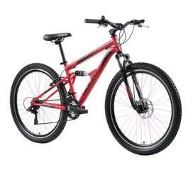 Bicicleta GOLIAT NUEVA