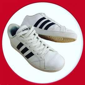 Adidas originales (unisex)