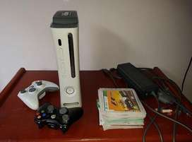 Xbox 360 Arcade 2009