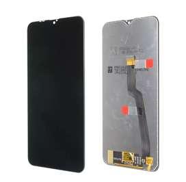 Display Pantalla Touch Samsung A10 A10s A20s A30 A30s A50 A51 A70