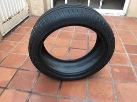 Neumatico Michelin 205/45/17 usado
