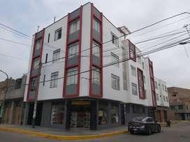 Alquiler de Habitaciones  en Los Olivos