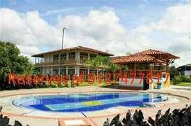Hoteles Economicos Quindio