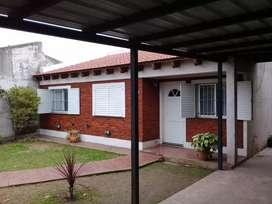 Vendo Casa Barrio Saavedra