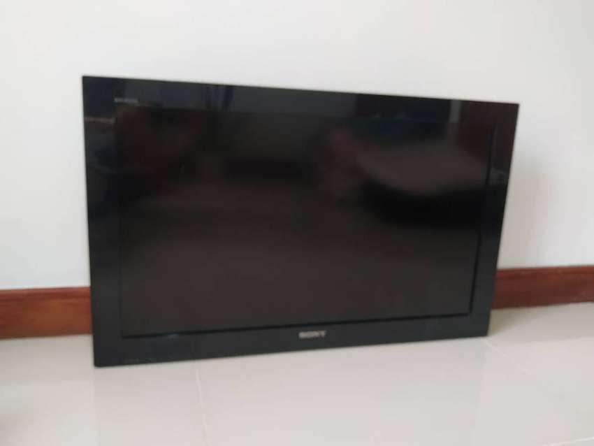 Televisor SONY 0
