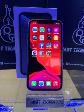 se vende iphone xr de 64gb