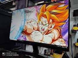 Monitor 24 pulgadas IPS LED . LG