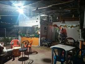 venta de casa lote 35 negociables barrio 13mayo villavicencio