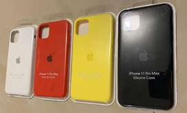 Case protector iPhone 11 pro max