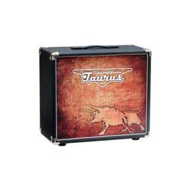 Cabina Taurus TJ112 Music Box Colombia    70W
