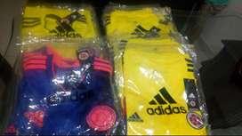 Camisas Colombia Económicas