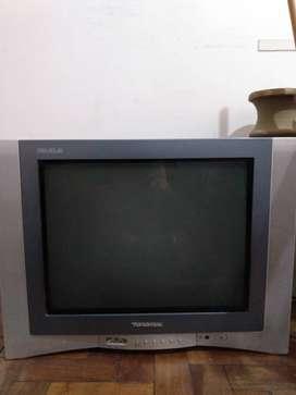 TV tonomac stereo mts SAP 29