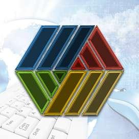 •Curso de Helpdesk (Mesa de Ayuda Técnica para trabajar en PyMES y Pequeños Negocios)