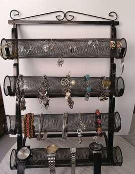 Organizador de Joyas - pulseras