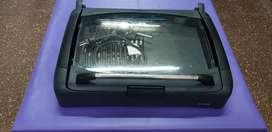 Vendo Grill Philco Parrilla