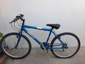 Bicicleta rod 26