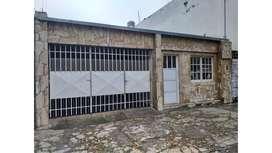 Olessio   372 - UD 85.000 - Casa en Venta