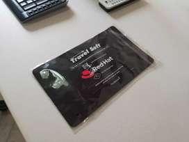 Clases de Linux Redhat satellite