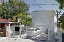 Castelar Sur - Duplex 3 Ambientes