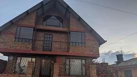 Casa Cajicá Cundinamarca