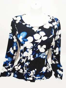 Blusas Calvin Klein importadas