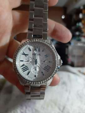 Fossil for Her