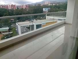 Hermoso apartamento en Venta ubicado en conjunto Caminos de Providenzza.