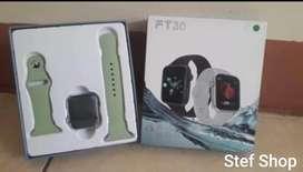 Smart watch f30