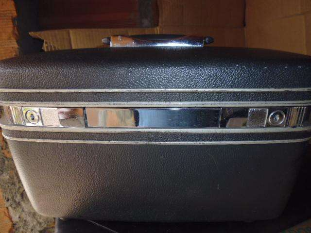 maleta o neceser antiguo 3122802858 0