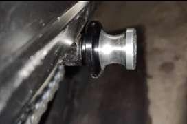 soporte moto spools
