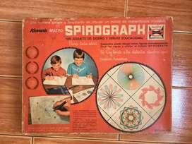 Espirografo