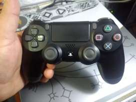 Control original para ps4