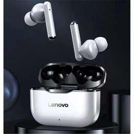 Auricular Lenovo Original