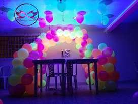 Alquiler de luces y sonido, Fiestas, hora loca, animación y dj micrófono fiestas a domicilio los mejores eventos