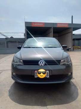 Volkswagen -Voyage