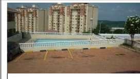 Vendo Apartamento en el Norte de Barranquilla