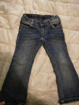 Jeans mimo y co