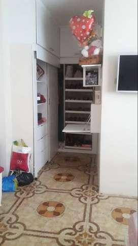 Fabricamos modulares de cocina closet o te la remodelamos con tus ideas.