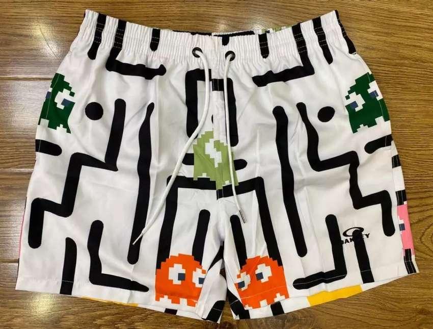 Hermosas Pantalonetas Importadas 0