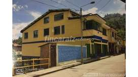 Vendo casa grande en Pijao