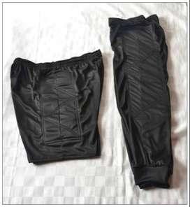 Pantalón de arquero